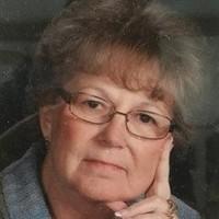 Cynthia Yvonne Sugaski  February 8 1945  December 14 2018