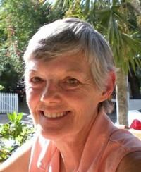 Dorothy Facci  2018