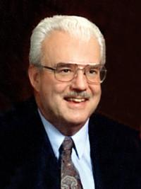 Frederick Gary McDonald  December 6 1941  December 16 2018 (age 77)