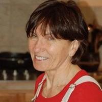 Georgine F Rausch  April 22 1946  December 17 2018