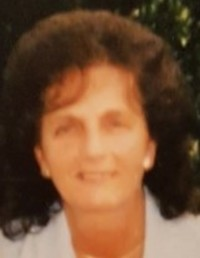 Betty Ann Scheftic Bailey  August 3 1932  December 15 2018 (age 86)