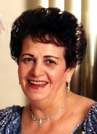 Elena Forcina  2018