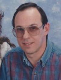Gary Vito