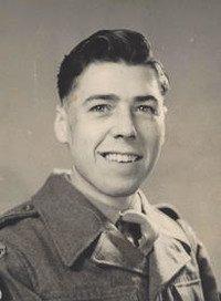 George Frederick