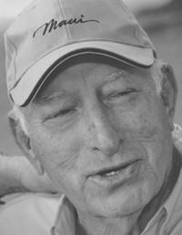 Jackie Jack Boyd Atkinson  August 2 1932  December 18 2018 (age 86)