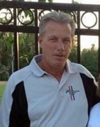 Joseph E Rementer Jr  September 26 1960  December 17 2018 (age 58)
