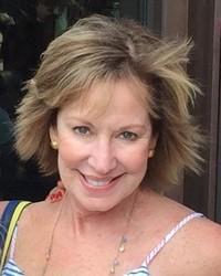 Martha Jean Koempel Dickinson  September 6 1957  December 4 2018 (age 61)