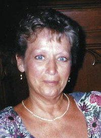 Maxine Ann