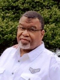 Melvin Wilson  September 3 1960  December 13 2018 (age 58)