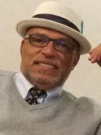Richard C Cole  February 2 1954  December 16 2018 (age 64)