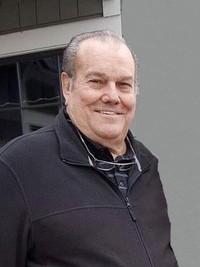 Charlie Frank Gentry  2018