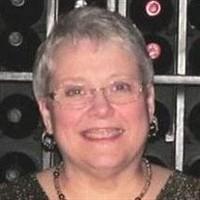 Deanna Schultz  December 18 1956  December 18 2018