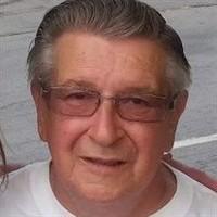 EDWARD J KOLCESKI JR  February 9 1940  December 18 2018