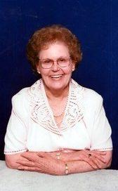 Helen Bryant Lynn  2018