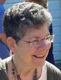 Janet F Freund Dietz  March 21 1944  December 18 2018 (age 74)