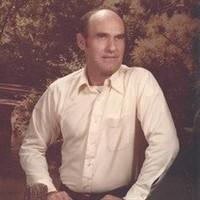 John H Liles Jr  August 30 1934  December 18 2018