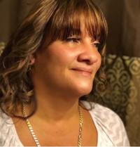Liesa Ebeth Otero  May 7 1971  December 12 2018 (age 47)