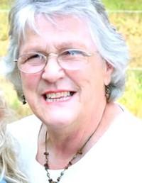 Martha Frances Banks  June 12 1949  December 19 2018 (age 69)