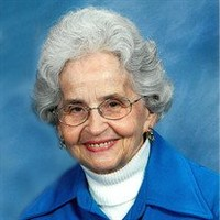 Norma J Benfield  March 19 1932  December 19 2018