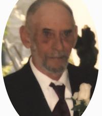 Robert A Bob Werlau  November 28 1936 –