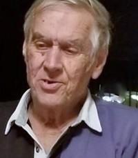Robert R Bob Kent Sr  April 11 1951 –