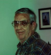 Timothy J Maloney Jr  May 20 1939  December 17 2018 (age 79)