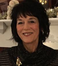 Joanne Boyd Arciello  November 3 1951 –