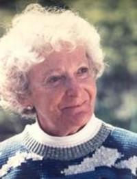 Marjorie A Marjie