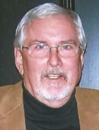 Philip Winston