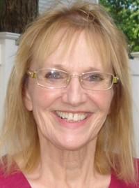 Barbara Engler  2018
