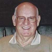 Charles W Hirth  May 17 1928  December 19 2018