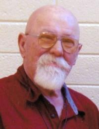 Gary Lynn Anderson  March 28 1948  December 19 2018 (age 70)