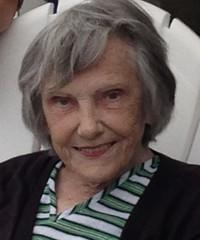 Helen J Tomaino  November 1 1929  December 20 2018 (age 89)