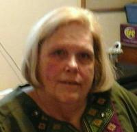 Jennifer Mae Otis  August 15 1950  December 18 2018 (age 68)