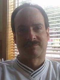 Joseph C Guardino Jr  1960  2018 (age 58)