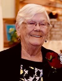 Judith Marlene Lester  October 28 1940  December 21 2018 (age 78)