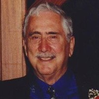 MAURICE P RICHER  May 24 1933  December 17 2018