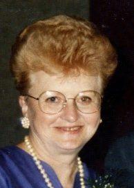 Joan H