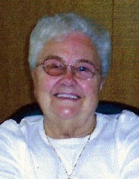 Margaret Marie Miller Scarcelli  September 5 1926  December 20 2018 (age 92)