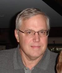 Mark J Stein  2018