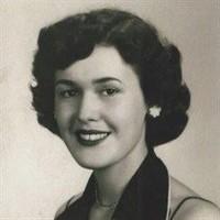 Mildred F Henkle  August 14 1936  December 22 2018