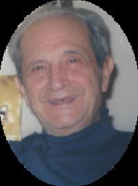 Ralph A