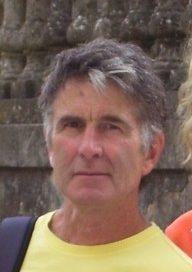 Robert 'Rob' G Browne Jr  February 9 1947  December 20 2018 (age 71)