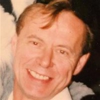 Roger Dean Stewart  January 9 1951  November 23 2018