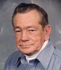 David Lindsay  February 7 1938 –