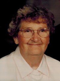 Dorothy M Miehls Curl  June 12 1926  December 23 2018 (age 92)