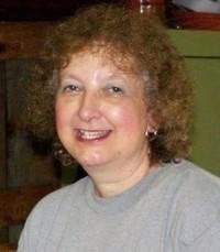 Lorraine  Lori Augustine Wynne  January 29 1959 –