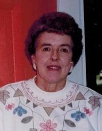 Marilyn Ann Ward King  October 11 1926  December 22 2018 (age 92)