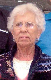 Vera E Fitzgerald  May 23 1924  December 22 2018 (age 94)