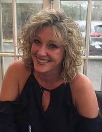 Christine Dee Swezey  December 22 1973  December 24 2018 (age 45)